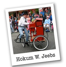 hokumjeebs Sad News: Hokum Jeebs, R.I.P.