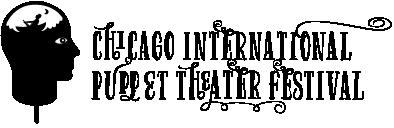 CIPTF_Black_Logo_header2