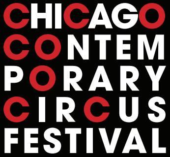 Chicago Contemporary Circus Festival-June 17-21