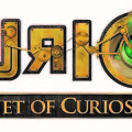 Cirque du Soleil's Kurios in Chicago (Aug 6-Sept 20)