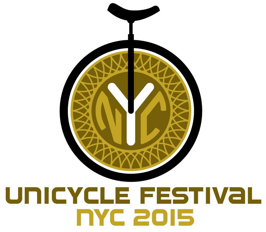 unifest_logo