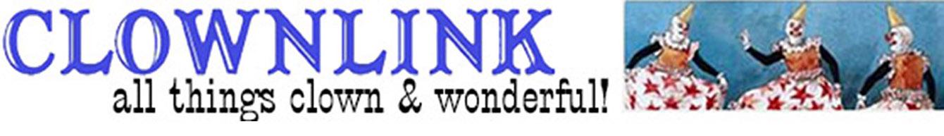 ClownLink.com